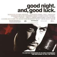 good_night_and_good_luck_we.jpg