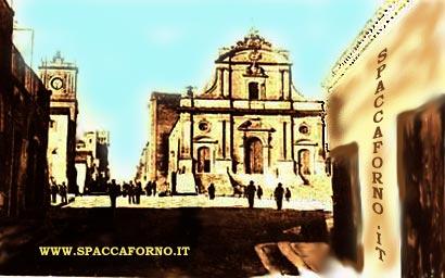 Piazza II